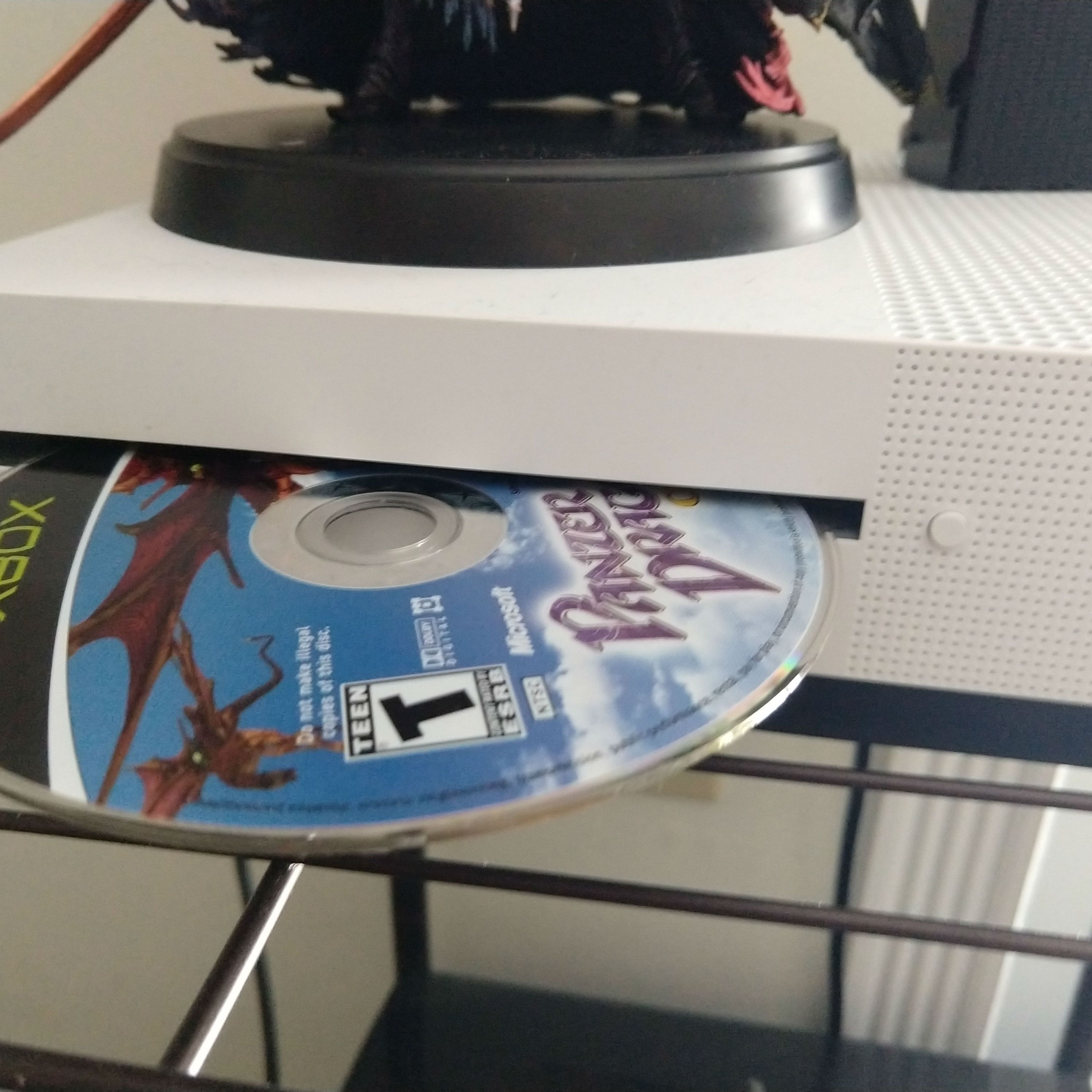How To Play Xbox 360 Games On Xbox One