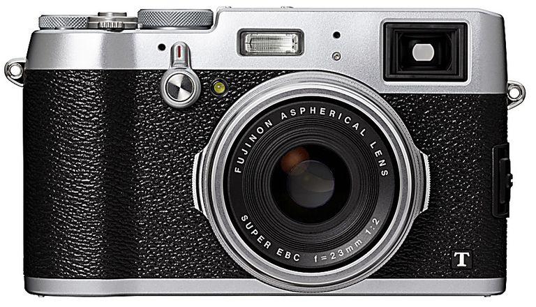Fujifilm-X100T-front.jpg
