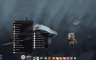 4 Ways to Make Lubuntu 16 04 Look Good