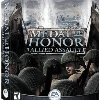 call of duty games free download for pc softonic