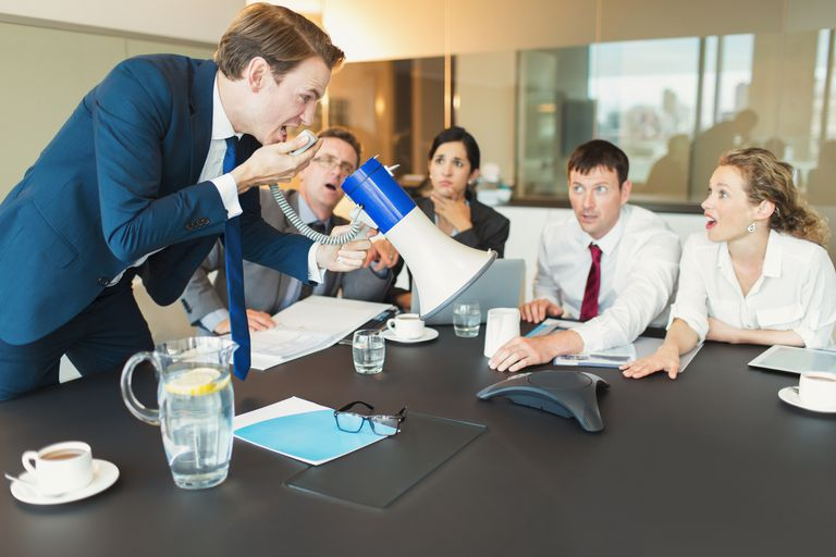 Manage Your Audio Conference Calls Problems