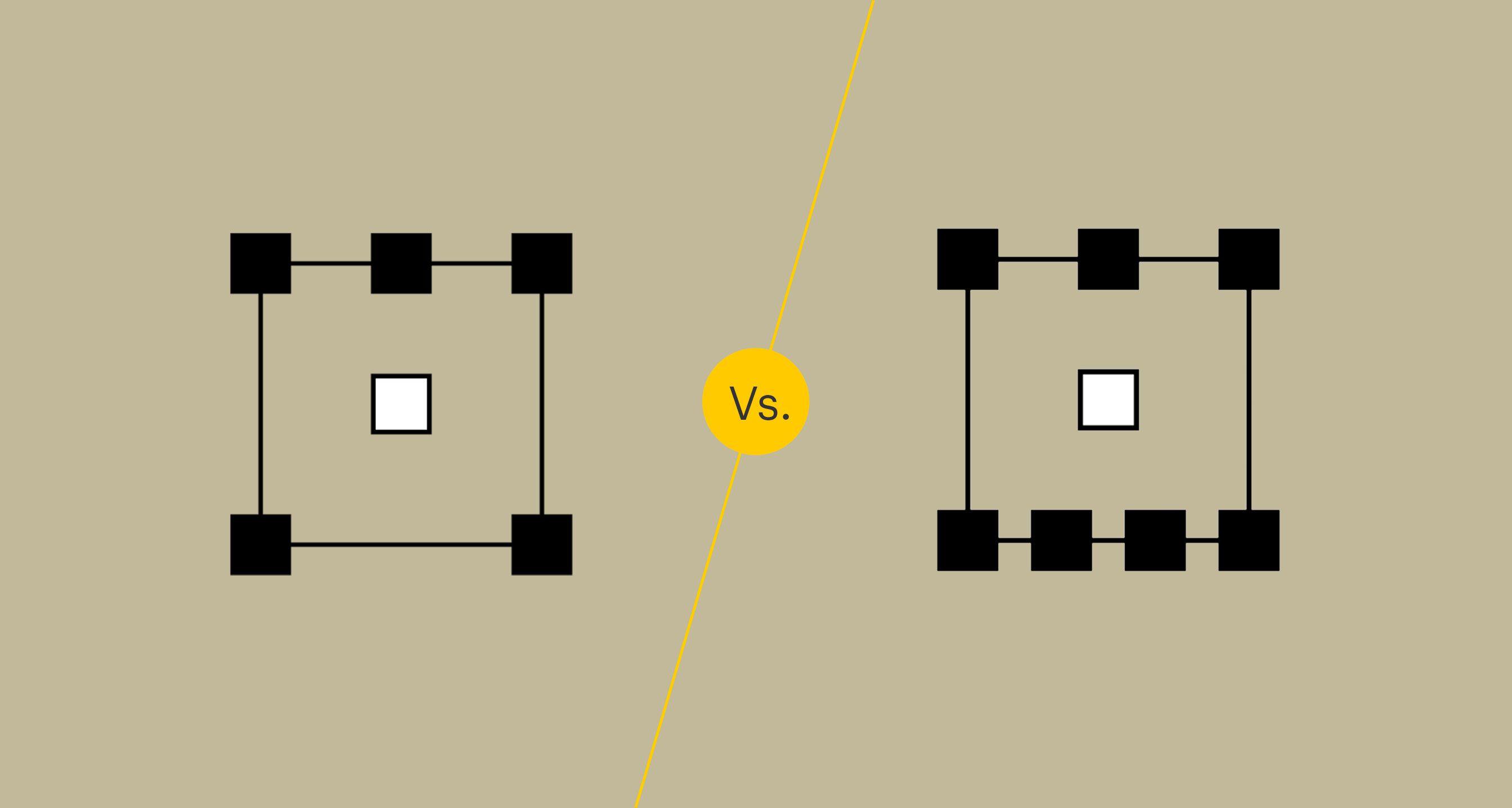 5.1 vs. 7.1 receivers