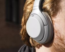The 8 Best Headphones For Music Lovers In 2020