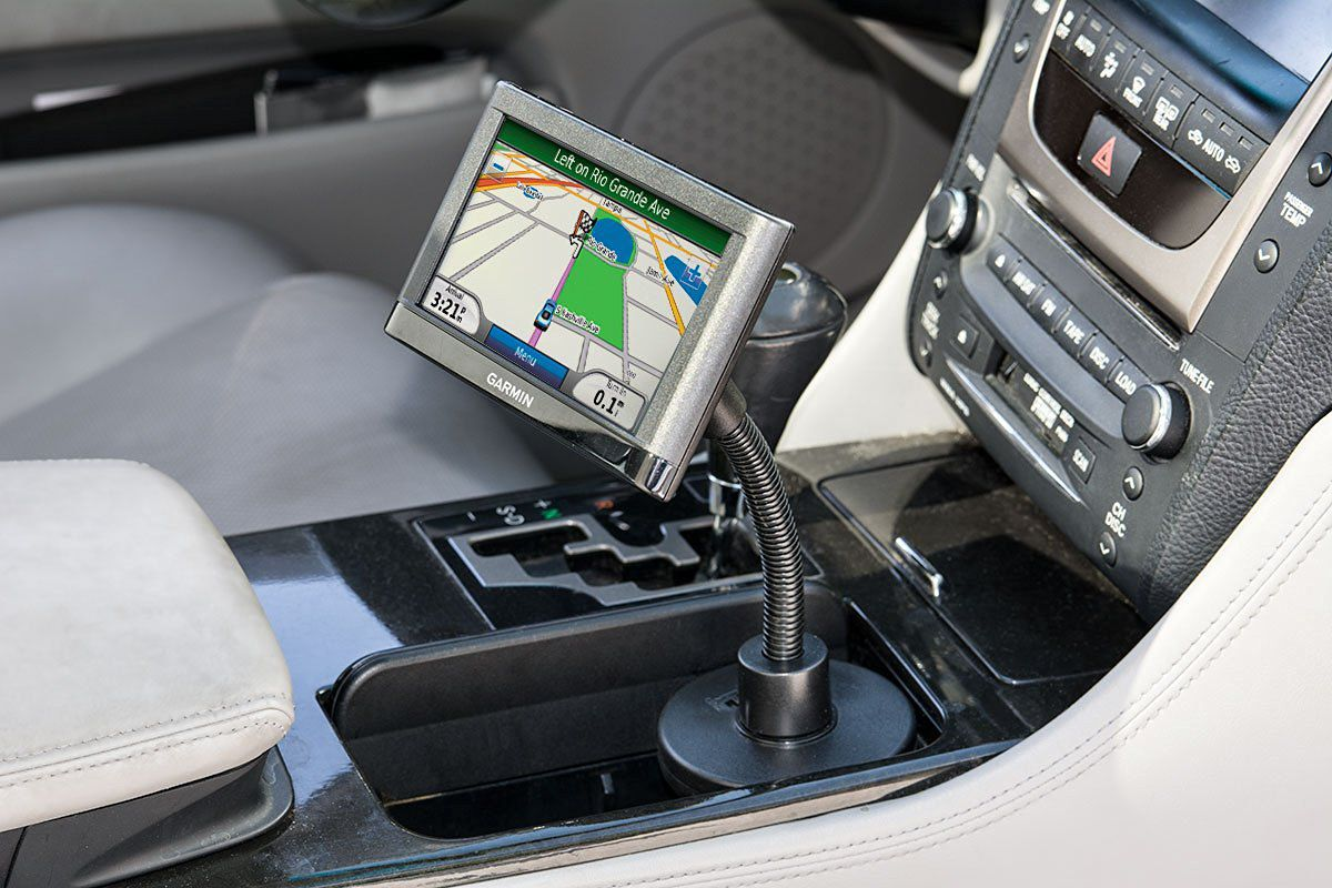 Which Is The Best Car Sat Nav To Buy