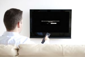 Home Theater Troubleshooting Tips Lifewire
