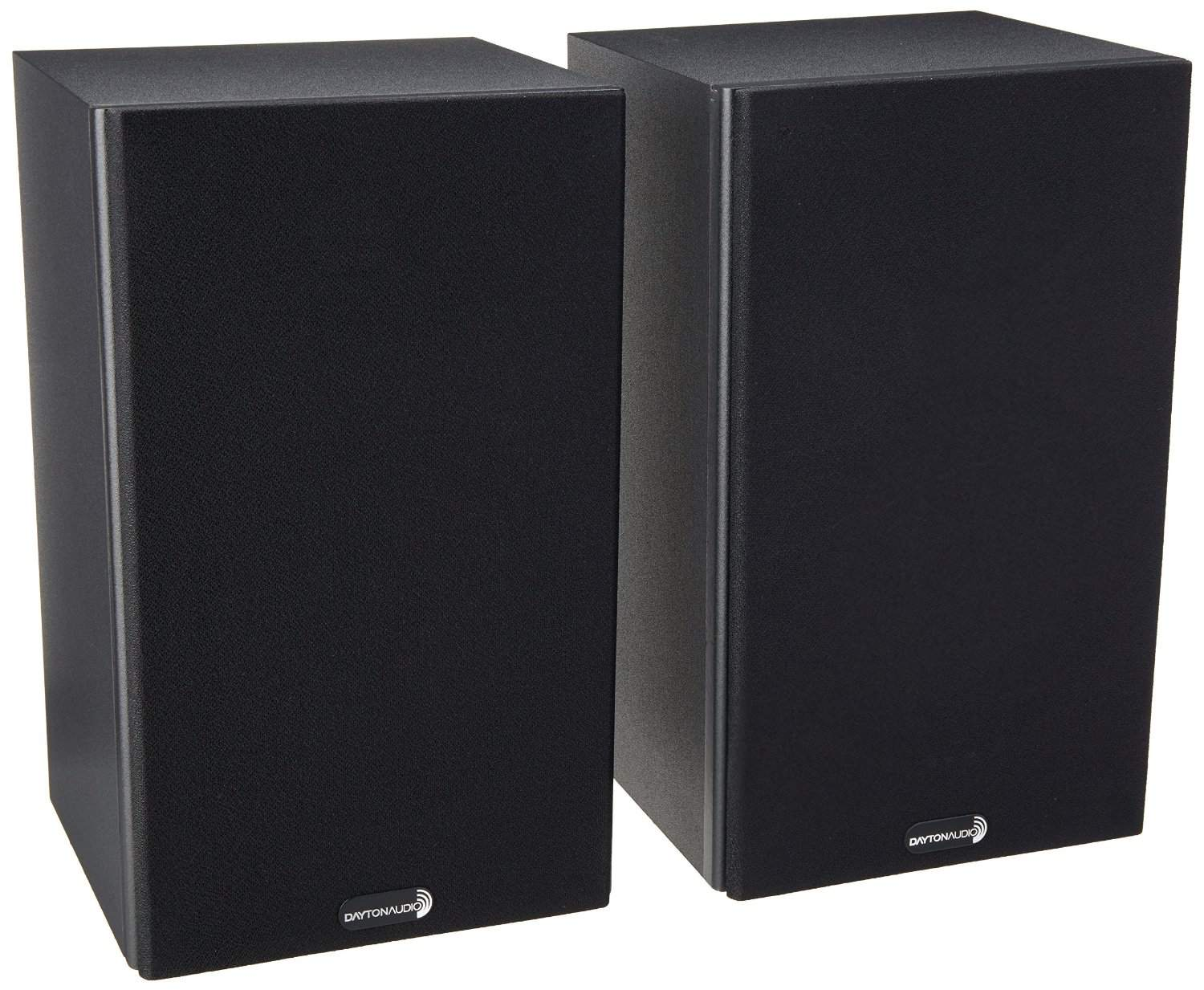 The 7 Best Overall Stereo Speakers For Under 1 000 In 2019
