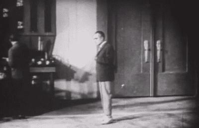 Metropolis classic movie stream