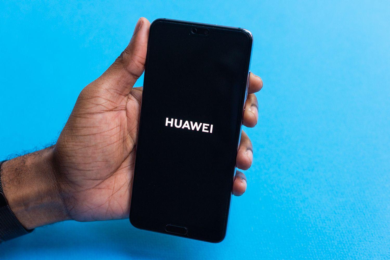 The 9 Best Huawei Phones of 2019