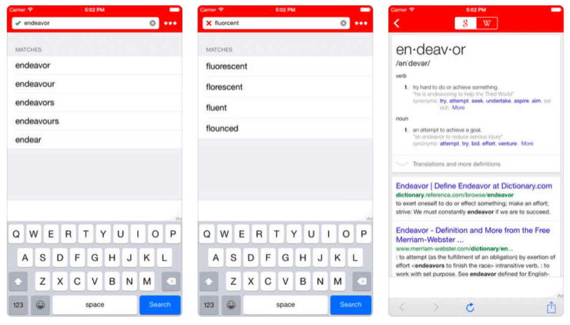 The 5 Best Spelling and Grammar Check Apps of 2019