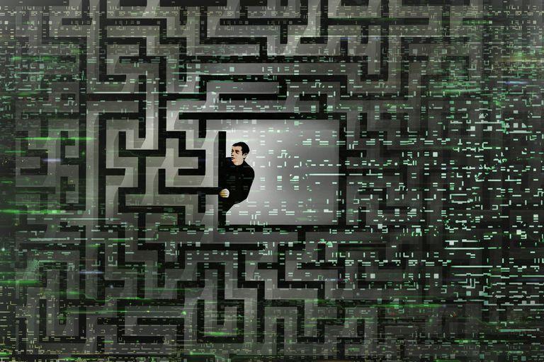 Open, Edit, & Convert ENCRYPTED Files