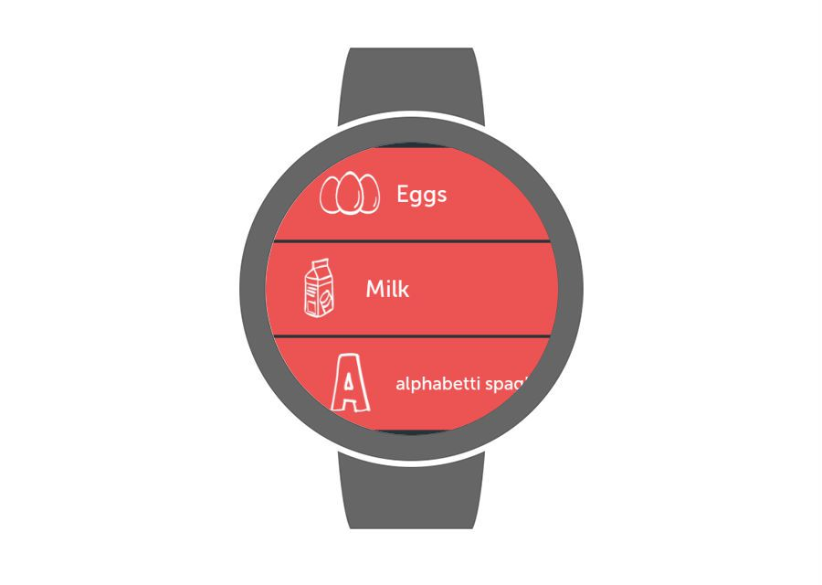 The 15 Best Smartwatch Apps for Android