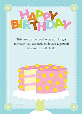 Free Birthday Ecards 20 Top Picks