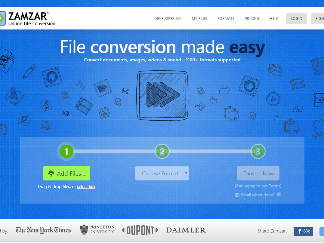 pdf to wordpad converter software