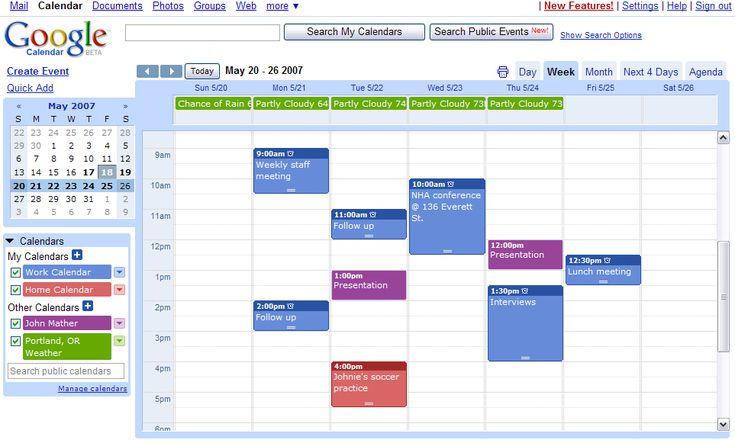how to set up outlook google calendar sync