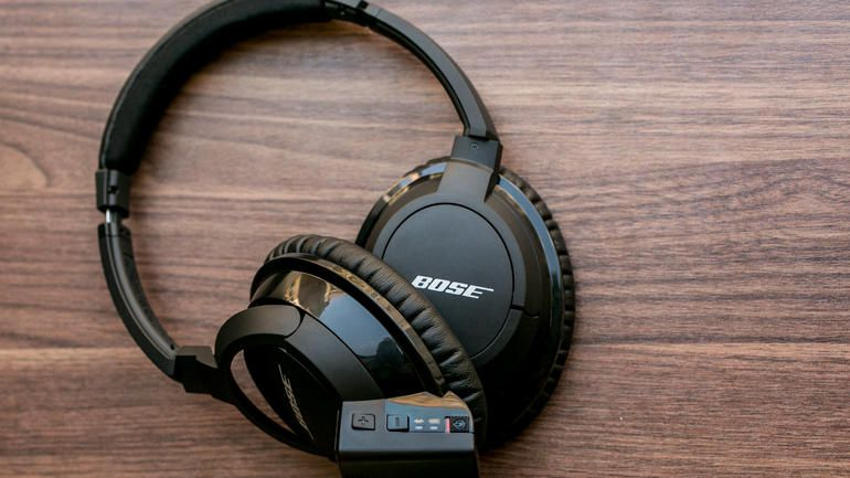 2895e63819b Bluetooth Headsets: A Buying Guide