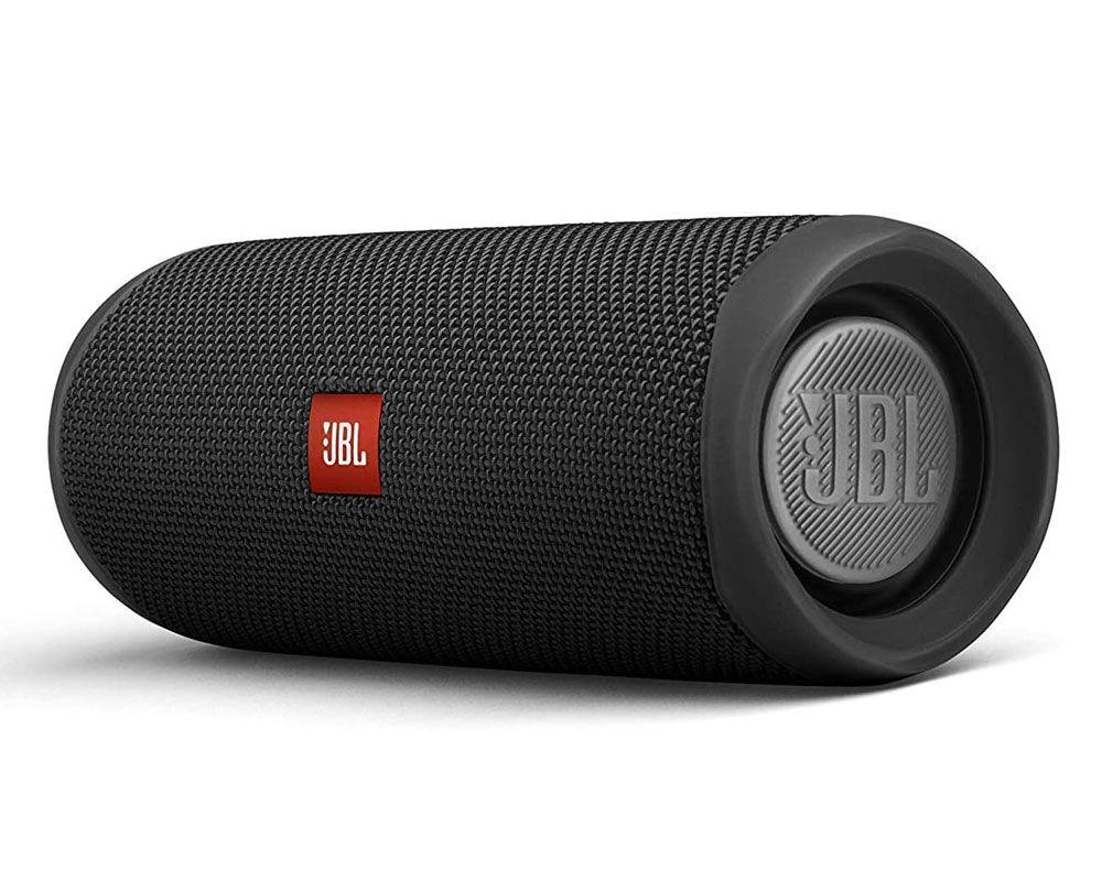 JBL Flip 5 Wireless Bluetooth Speaker