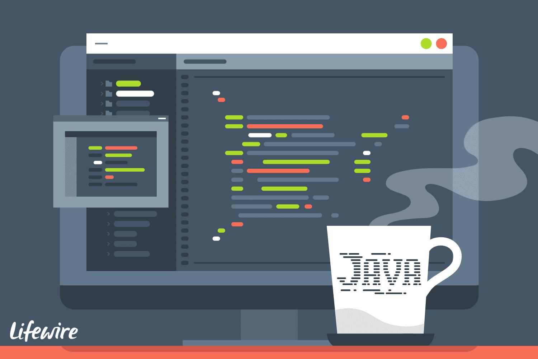 Free Java IDEs for Developers