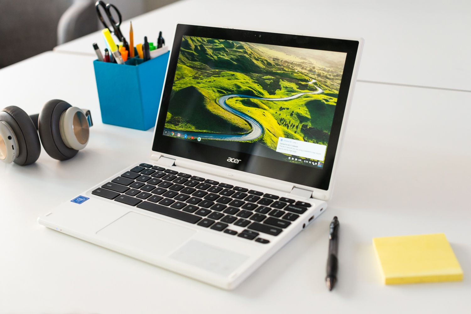 The 8 Best Laptops for Kids in 2019
