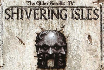 The Elder Scrolls IV: Oblivion PC Give Item Codes