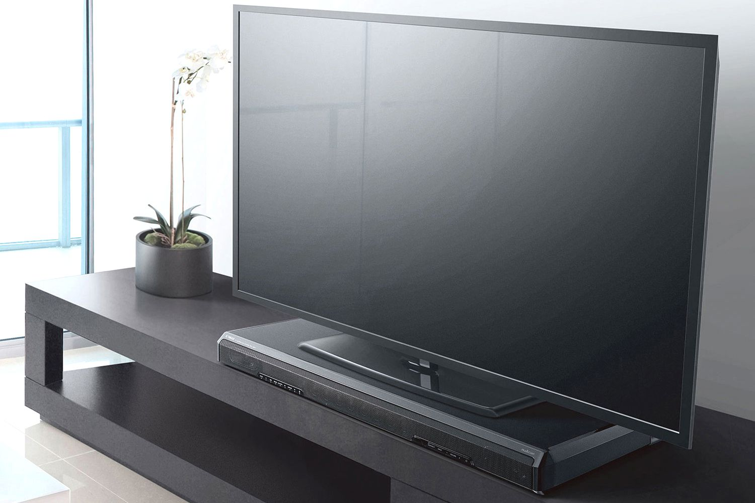 How To Connect Set Up And Use A Sound Bar