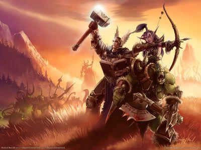 World of Warcraft Emotes Guide