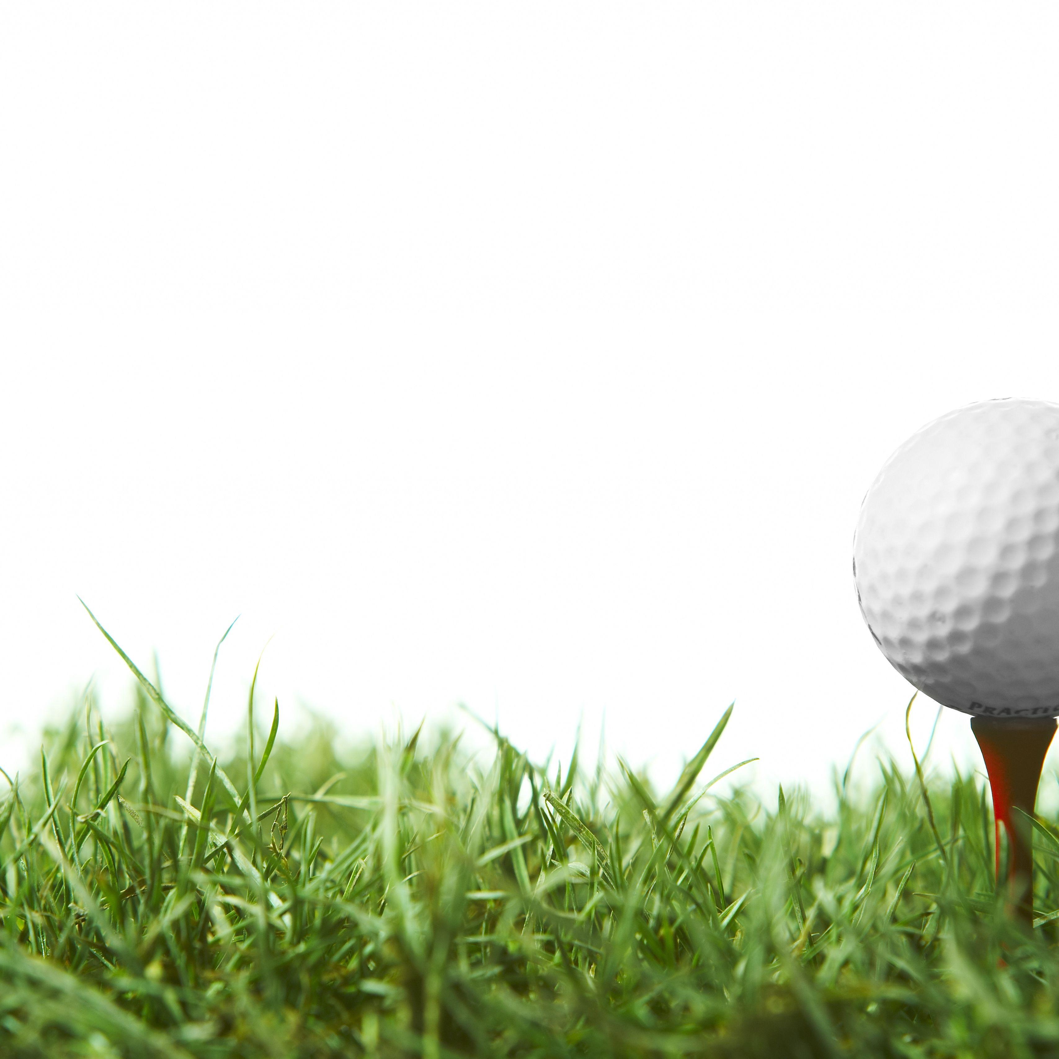 le matchmaking du Club de golf