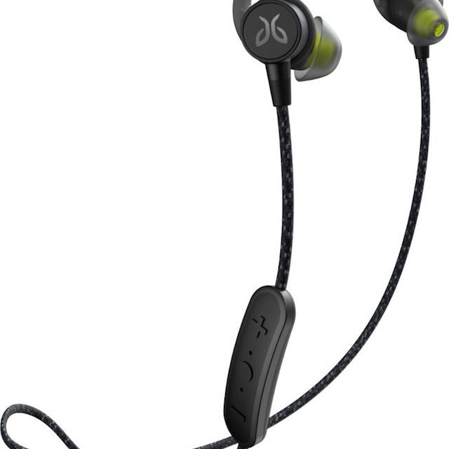 The 10 Best Workout Headphones of 2019