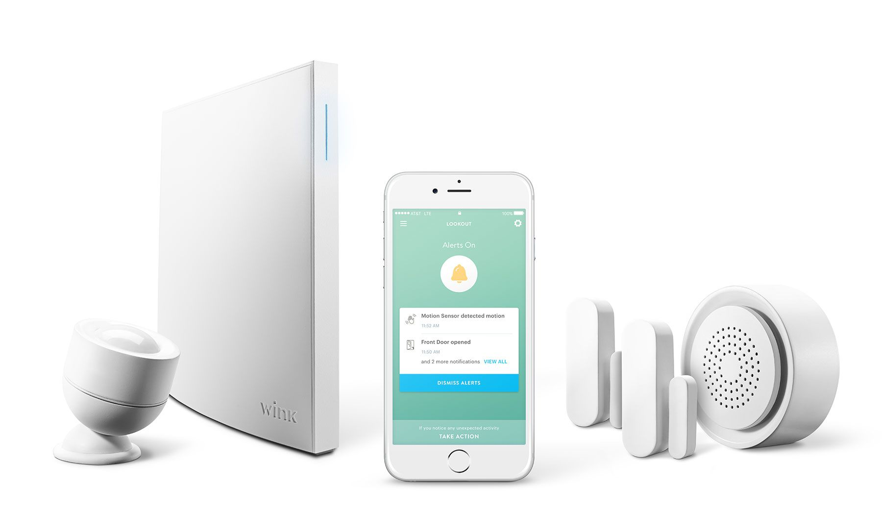 Smart Home Hubs: Which Home Automation System Is Right For You?
