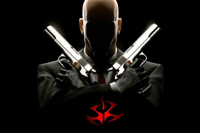 Hitman 2 Silent Assassin Cheats For Ps2