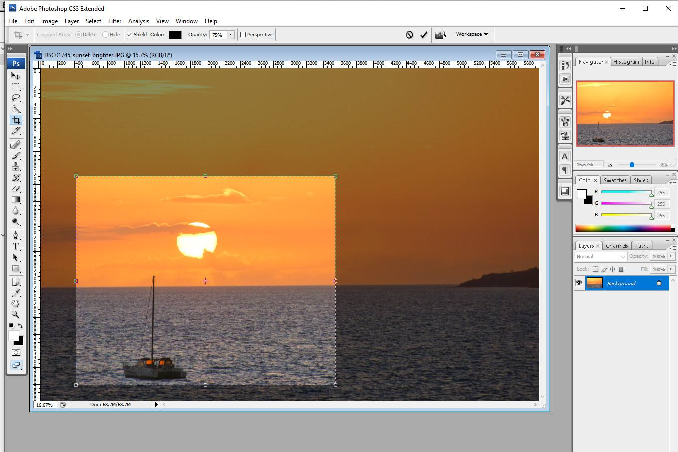 how to activate photoshop cs2 with keygen
