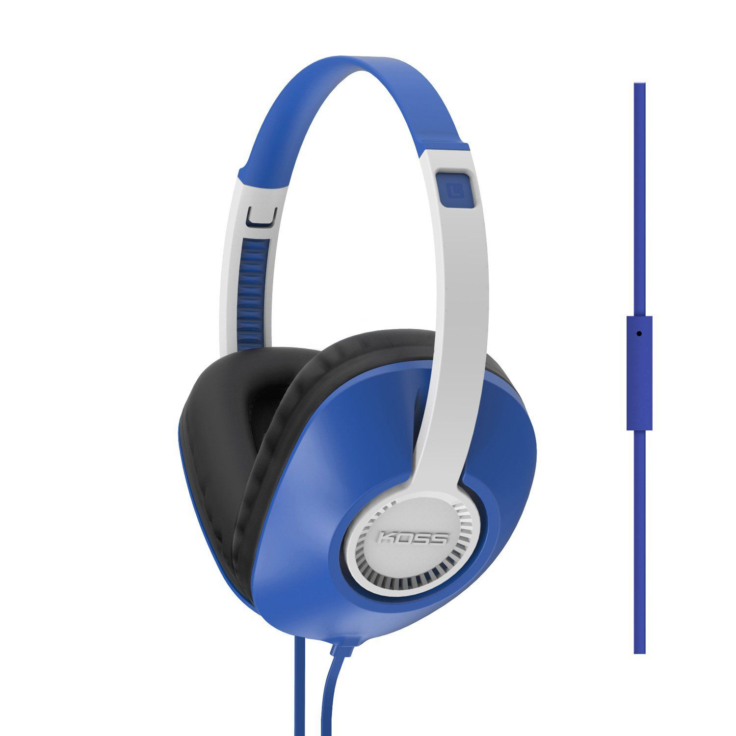 2015 Holiday Gift Guide: The 5 Best Headphones to Buy ...