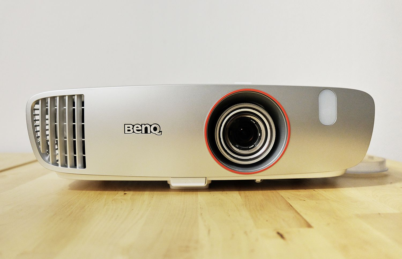 BenQ HT2150ST