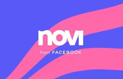 Facebook Launches Novi