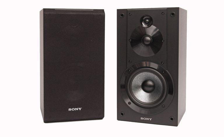 Sony-SS-CS5-new-front.jpg