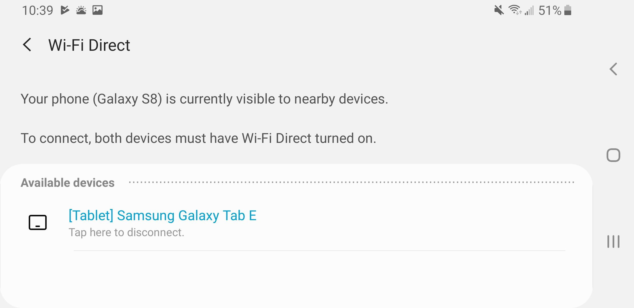 How to Use Wi-Fi Direct