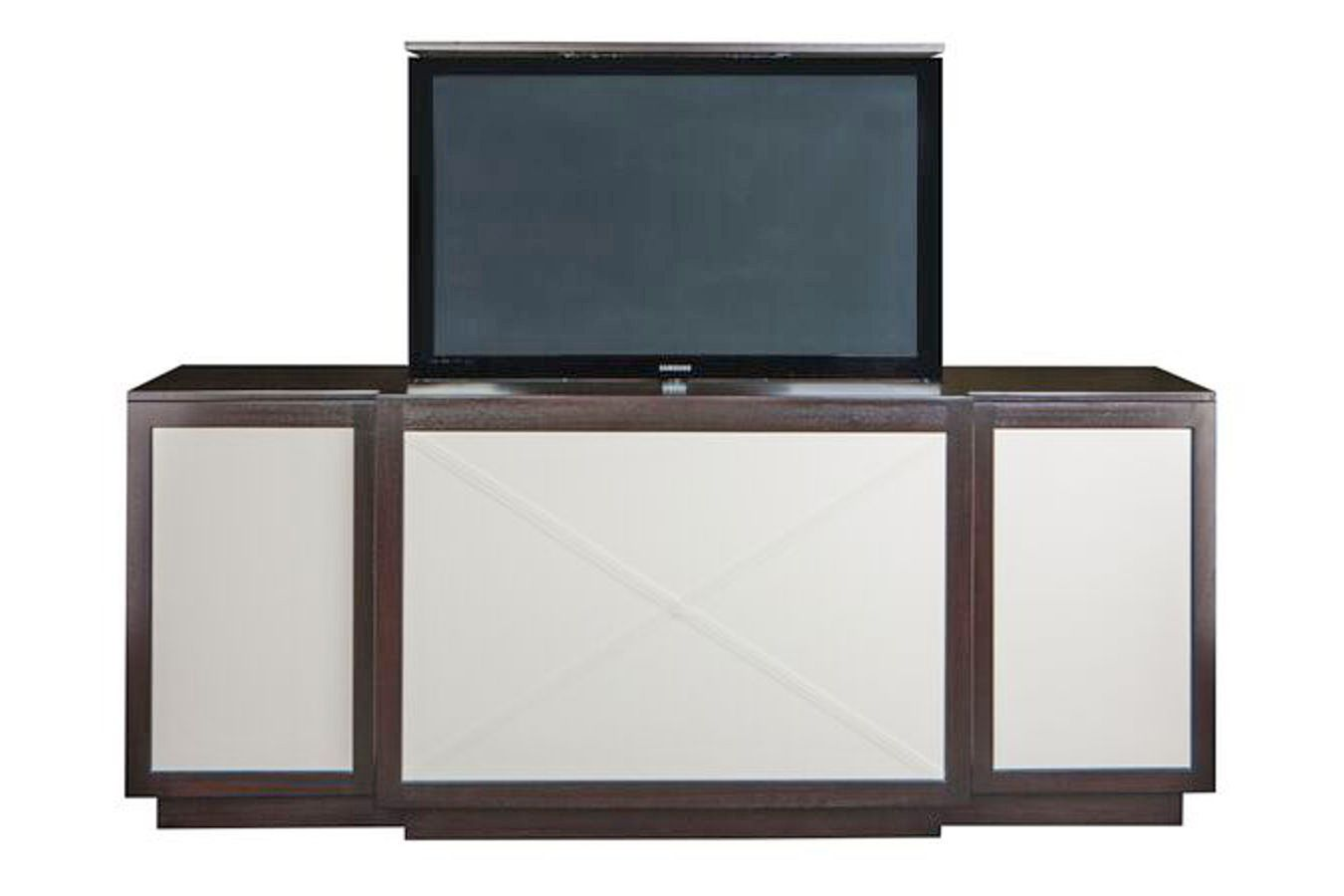TV Lift – Cabinet Tronix