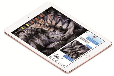 The Right iPad for Your Budget