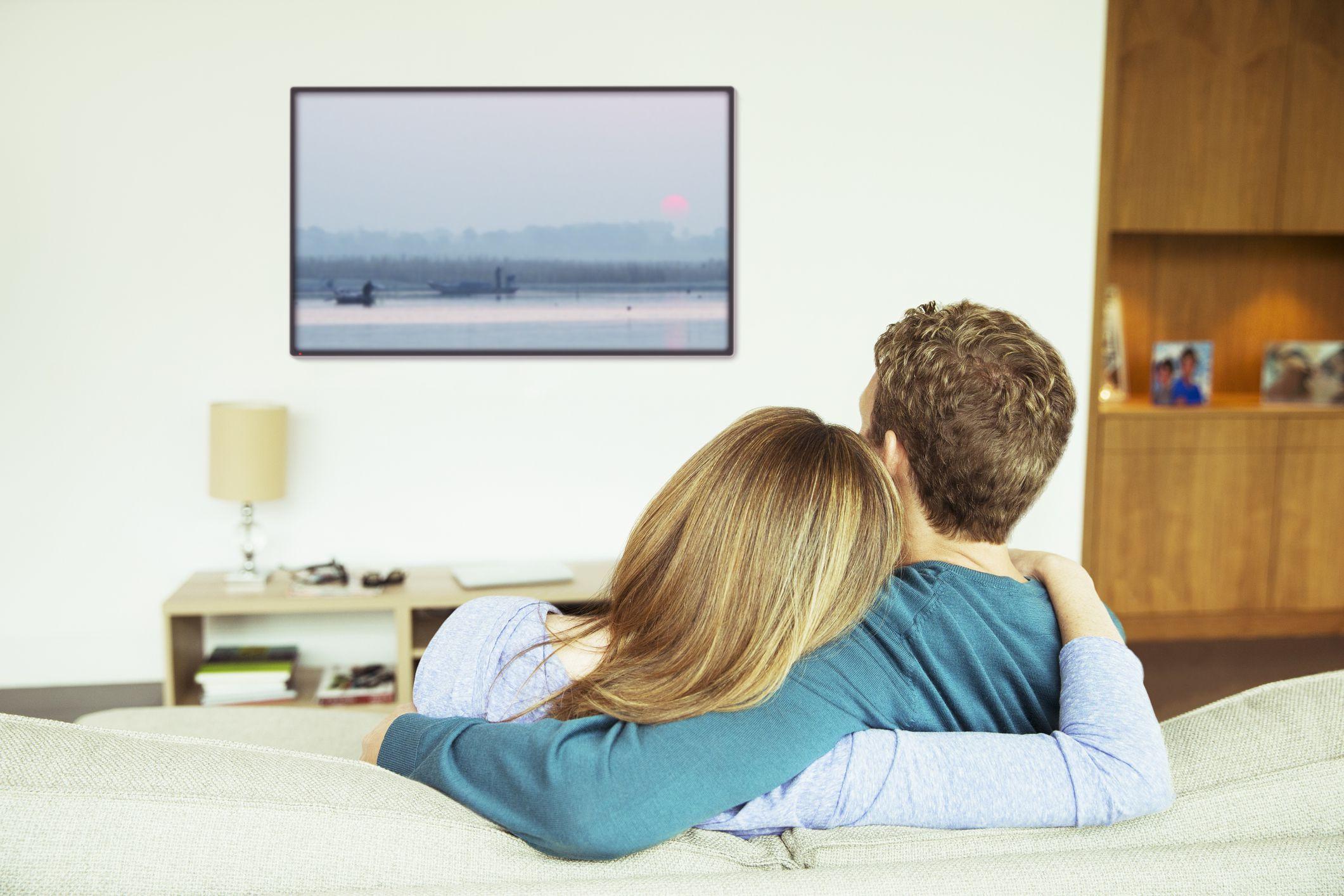 Image result for Best cable TV alternatives