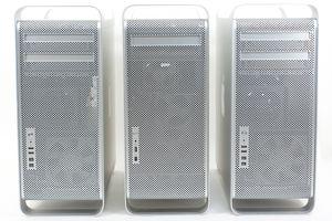 2009, 2010, and older G% Mac Pro models