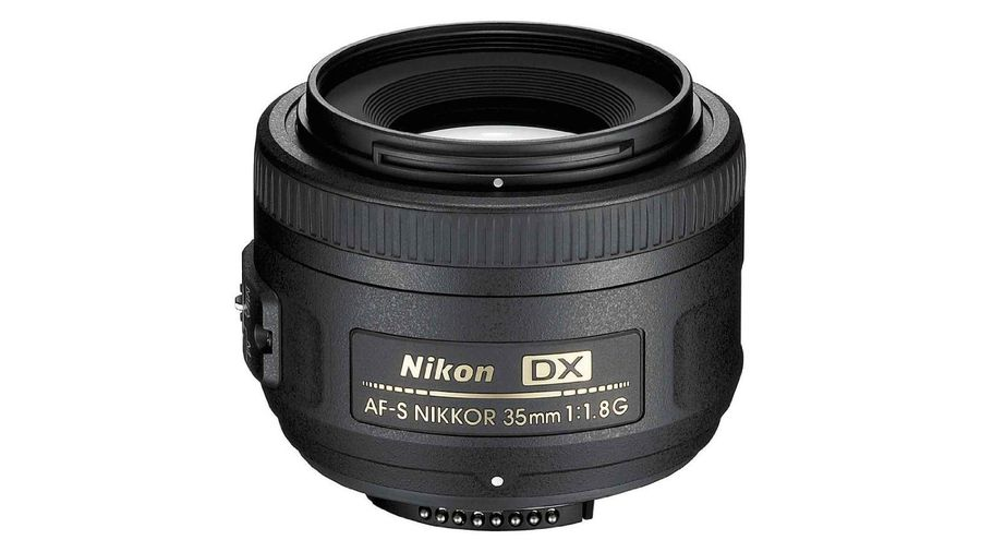 The 7 Best Wide Angle Lenses For Dslr In 2021