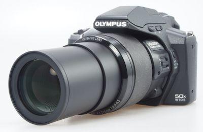 Olympus Digital Camera Software For Mac