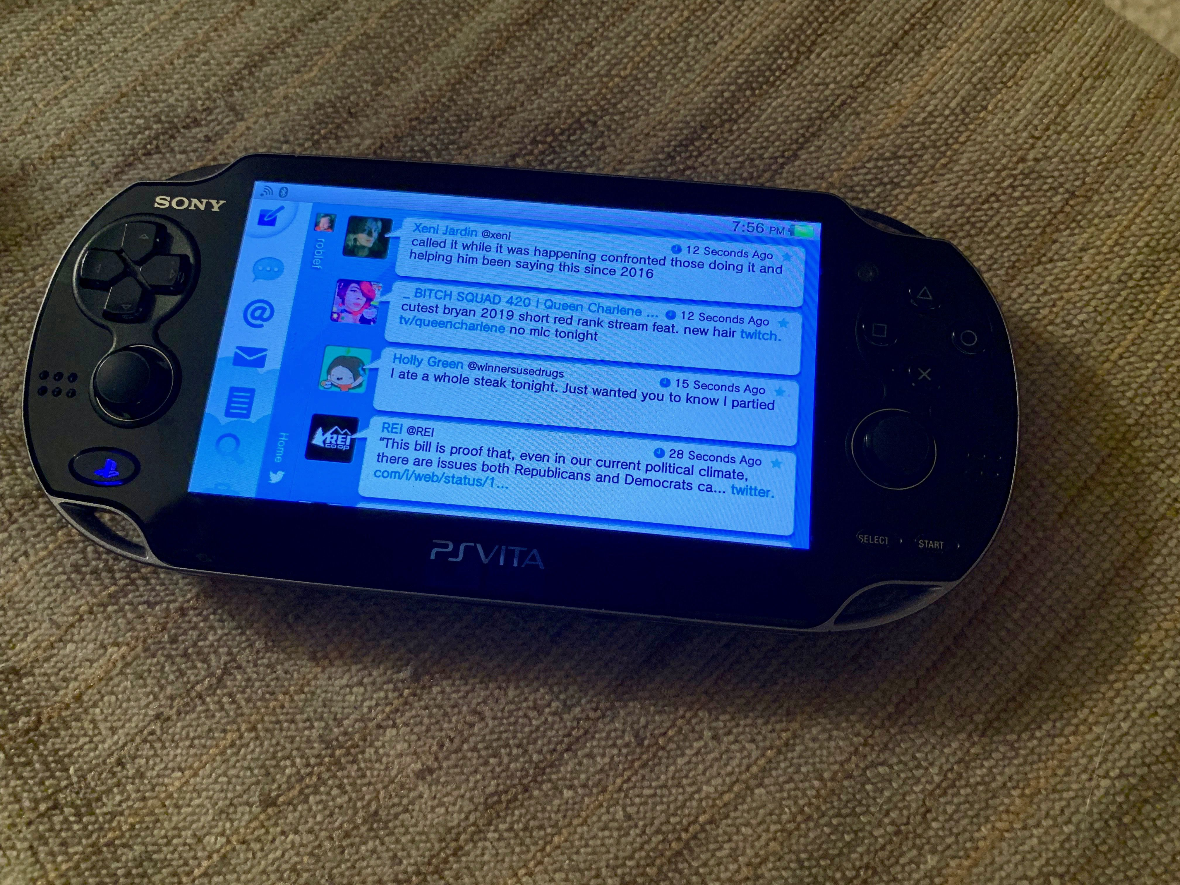 free gta 5 ps vita download no survey