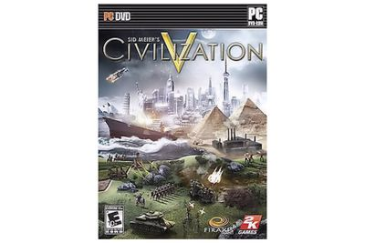 civilization 5 cheats