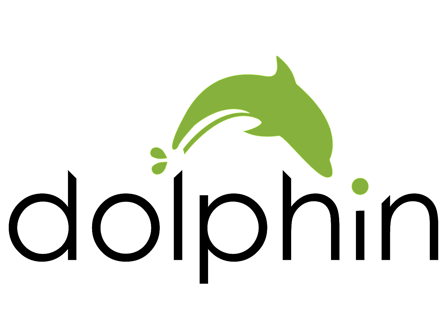 How to Configure Dolphin Browser on iPad, iPhone, and iPod Touch