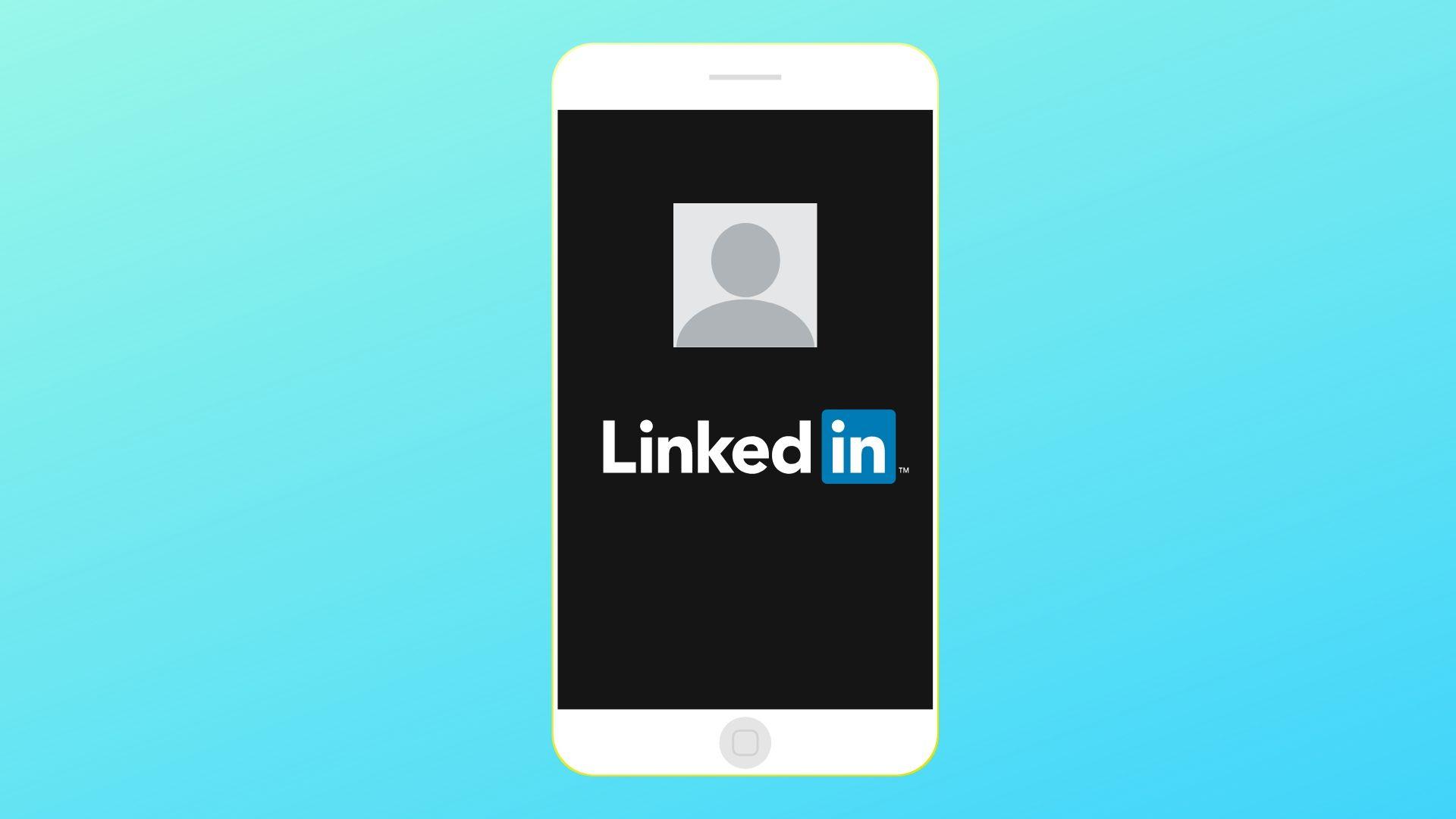 The 10 Best LinkedIn Profile Tips
