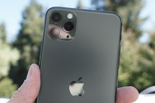 The three-lens