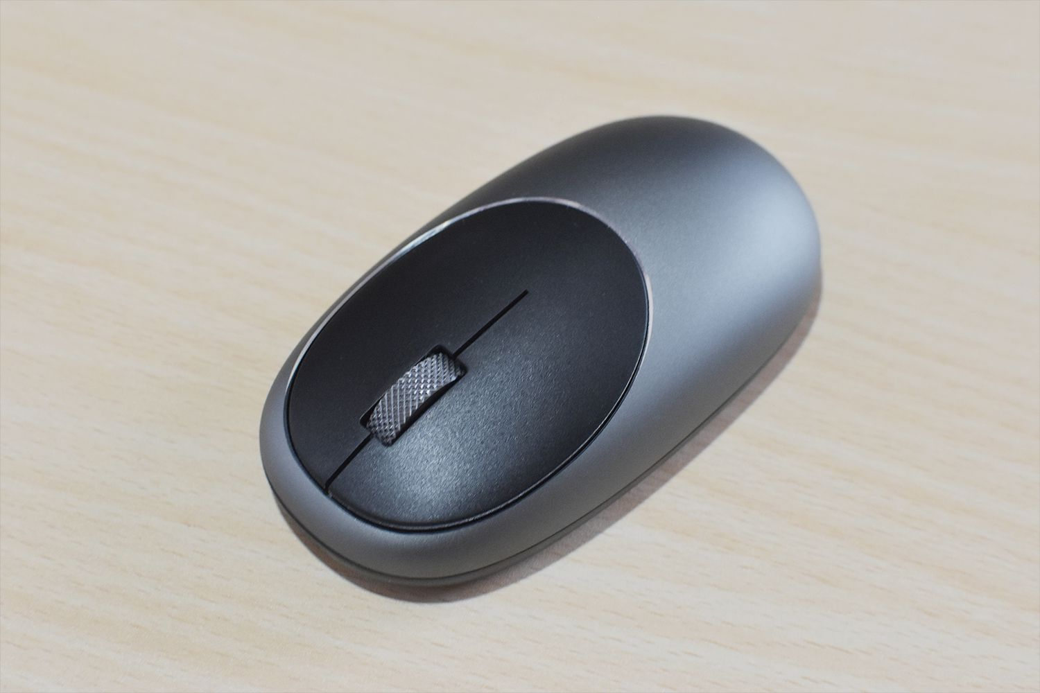 Satechi M1 Bluetooth Mouse