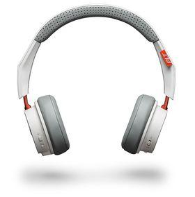 The 8 Best Plantronics Headphones Of 2020
