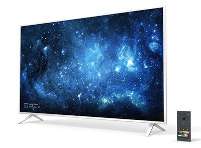 Why Panasonic Left U S  TV Market