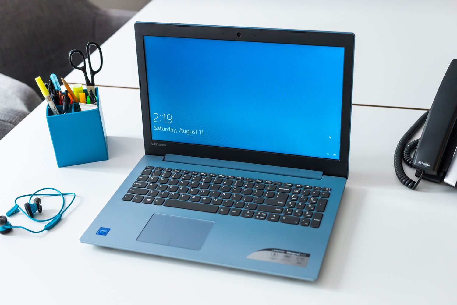 The 7 Best Laptops For Under 500